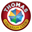 Thomas Vacation Club icon