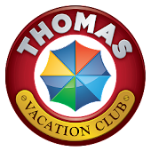 Thomas Vacation Club
