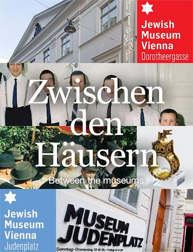 JewishVienna