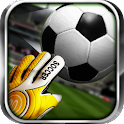 3D Goal keeper Review
