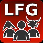 Fohtoh LFG