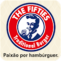 App The Fifties Delivery apk for kindle fire