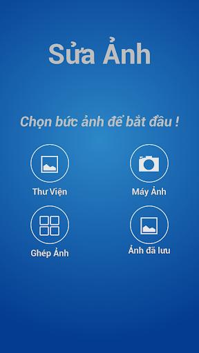 Chinh Sua Ghep Anh