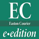 The Easton Courier icon