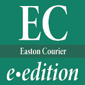 The Easton Courier