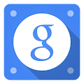 Google Apps Device Policy  6.34 icon