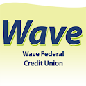 Wave Federal Credit Union icon