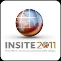 INSITE™ 2011 logo