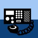 Funkbetriebszeugnis / SRC logo
