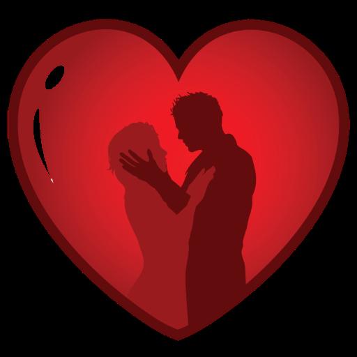 Love Stickers! for Doodle Text 攝影 App LOGO-APP試玩