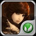 SEED2 - Vortex of War icon