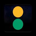 bila.nu logo