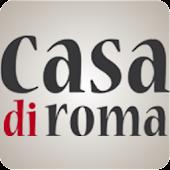 Pizza Casa Di Roma