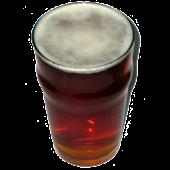 Beer Cost Calculator APK for Bluestacks