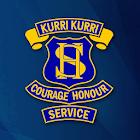 Kurri Kurri High School icon