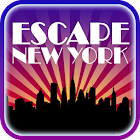 New York Room Escape icon