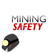 Mining Health and Safety