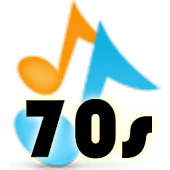 70's Fun Music Game Lite