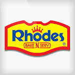 Cook'n with Rhodes
