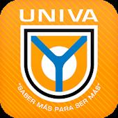 Univa León