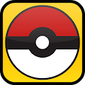 Trivia for Pokemon - Fan Quiz icon