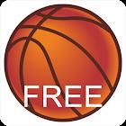 Boxscore For Basketball FREE icon
