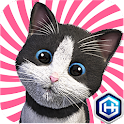 Daily Kitten : virtual cat pet 2.1 for Android