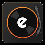 edjing Premium - DJ Mix studio v4.3.7
