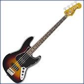 Bass Tuner Free Alma