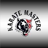 Karate Masters Family MA