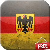 Download Flag of Germany APK to PC
