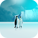 Icy Mahjong Connect Full