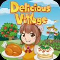 Delicious Village