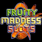 Fruity Madness Slots 2