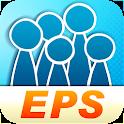 EPS - Tournois & Poule icon