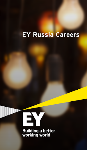EY Russia Careers