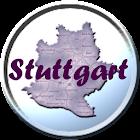 Stuttgart City Guide icon