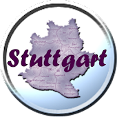Stuttgart City Guide