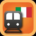 ITALY METRO - ROME & MILAN