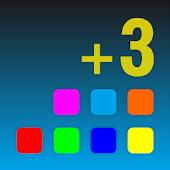 ColorEasy3 Plus
