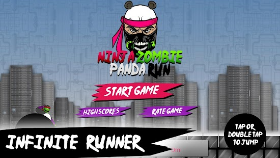 Application Review: Zombies Run! - YouTube