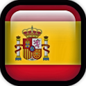 Speak Spanish in 12 days Free icon