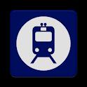 budStation logo