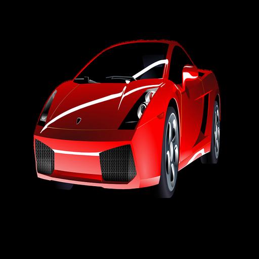 Trademark Symbols Car Quiz