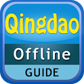 Qingdao Offline Travel Guide icon