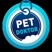 Pet Doktor
