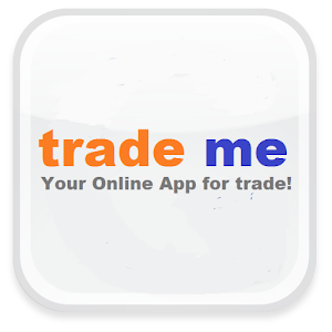 Trade me New Zealand Online - Android Apps on Google Play