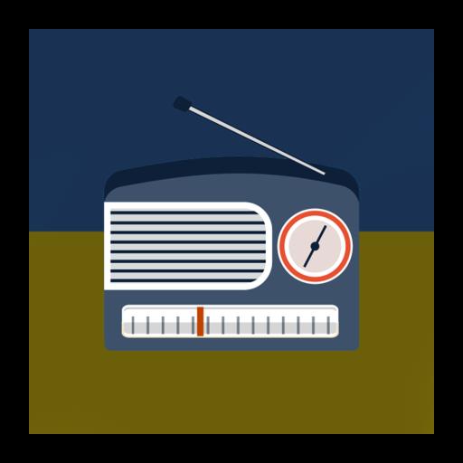 Україна Радіо: Топ Українська 音樂 LOGO-阿達玩APP