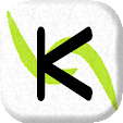 Kontact file APK for Gaming PC/PS3/PS4 Smart TV