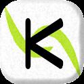 Kontact logo